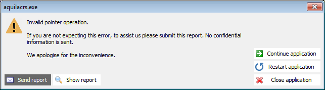 Bug report window.png
